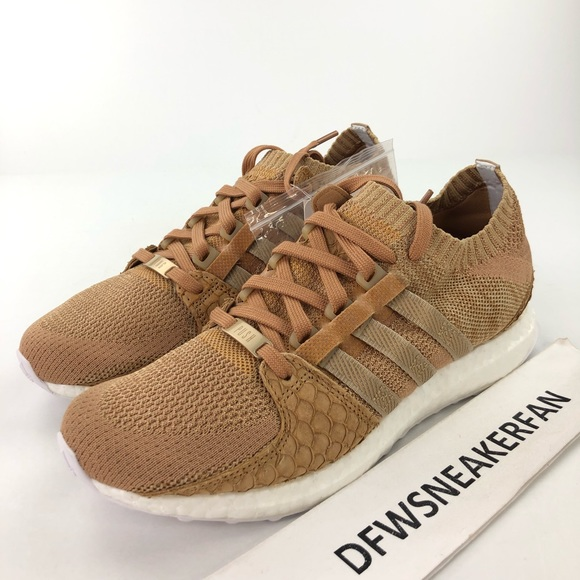 super popular 23270 de172 Adidas Pusha T EQT Boost Men's 8 New Shoes NWT
